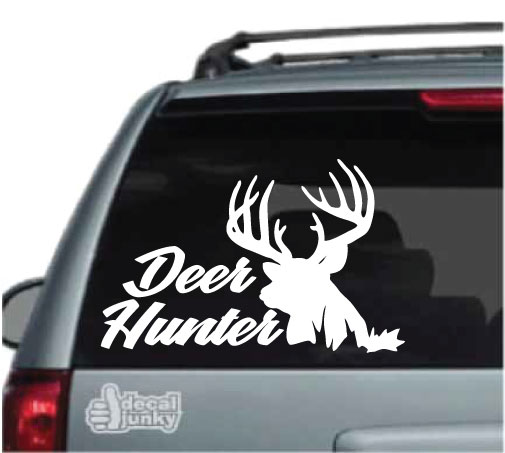 hunting-quotes-decals-stickers