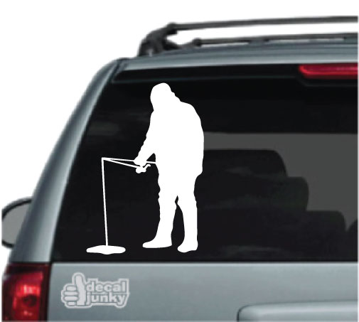 ice-fishing-decals-stickers.jpg
