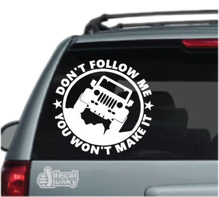 jeep-decals-stickers