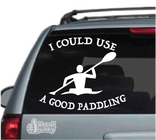 kayak-canoe-decals-stickers