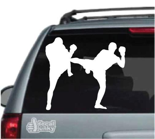 kickboxing-decals-stickers