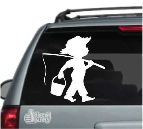 kids-room-decals-stickers