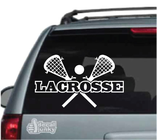 lacrosse-decals-stickers