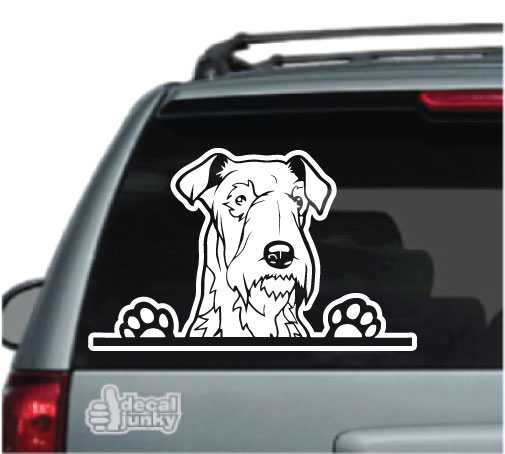 lakeland-terrier-decals-stickers.jpg