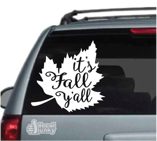leaves-twigs-decals-stickers