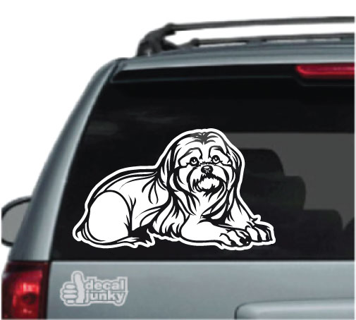 lhasa-apso-decals-stickers