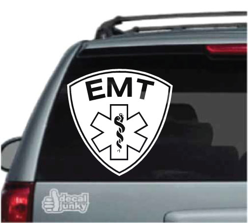 medical-safety-decals-stickers
