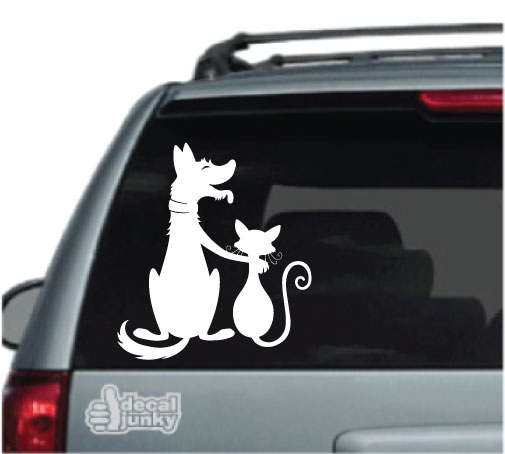 mixed-breed-dog-decals-stickers