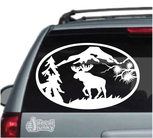 moose-hunting-decals-stickers