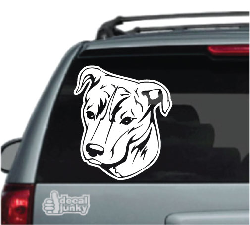 mountain-cur-decals-stickers