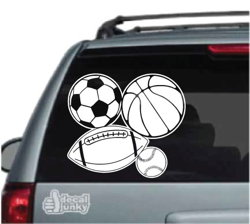 multi-sports-decals-stickers