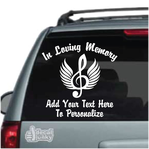 music-memorial-decals-stickers