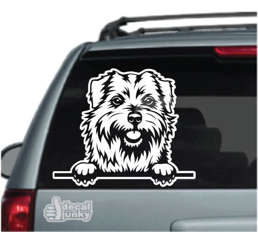 norfolk-terrier-decals-stickers