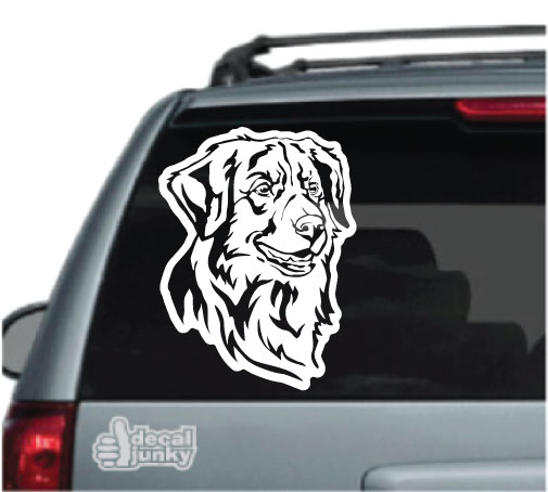 nova-scotia-duck-toller-decals-stickers