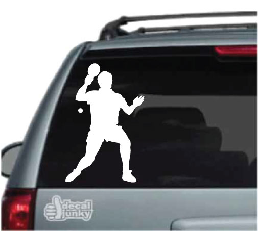 ping-pong-decals-stickers