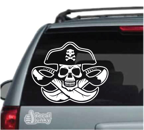 pirate-decals-stickers