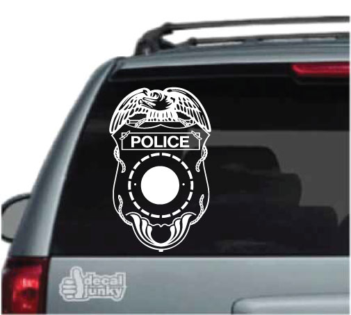 police-law-enforcement-decals-stickers