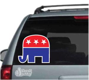political-decals-stickers.jpg