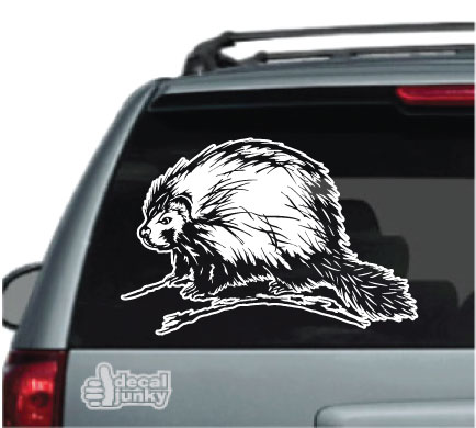porcupine-decals-stickers.jpg