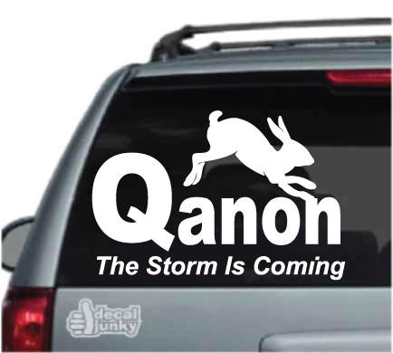 qanon-decals-stickers.jpg