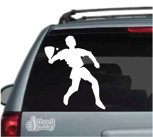 racquetball-decals-stickers