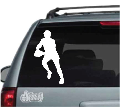 rugby-decals-stickers