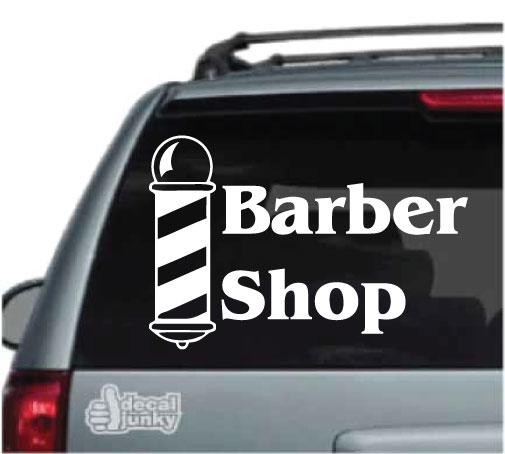 salon-barber-shop-decals-stickers