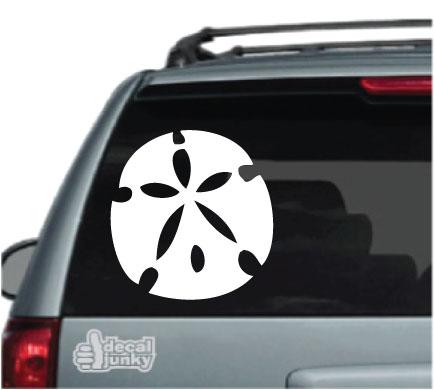 sand-dollar-decals-stickers