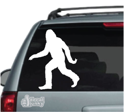 sasquatch-decals-stickers