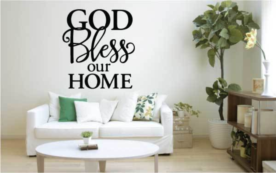 Wall-quote-decals-stickers
