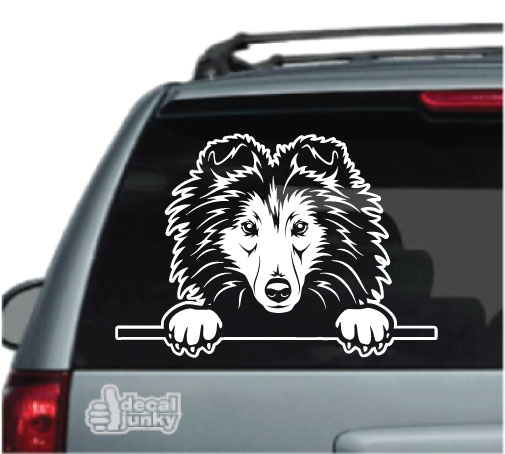 shetland-sheepdog-decals-stickers