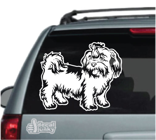 shih-tzu-decals-stickers