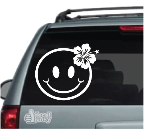 smiley-face-emoji-decals-stickers