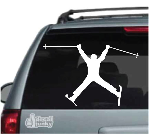 snow-sports-decals-stickers