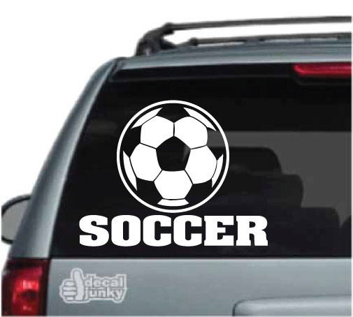 soccer-decals-stickers