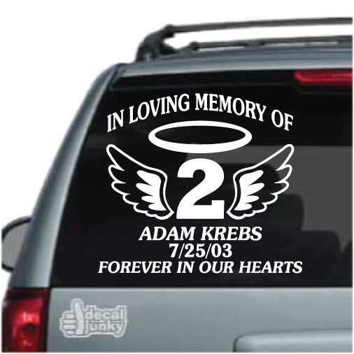 sports-memorial-decals-stickers