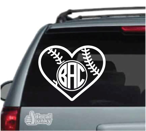 sports-monogram-decals-stickers