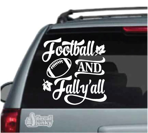 sports-quotes-decals-stickers