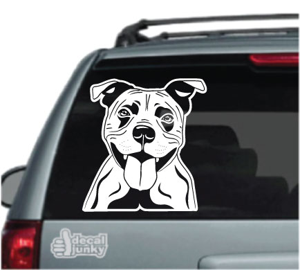 staffordshire-terrier-decals-stickers