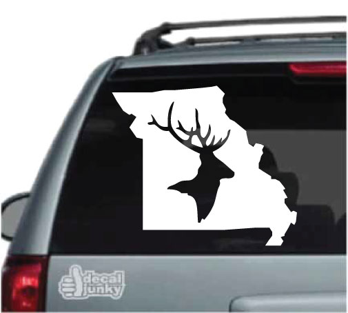 state-hunting-decals-stickers.jpg