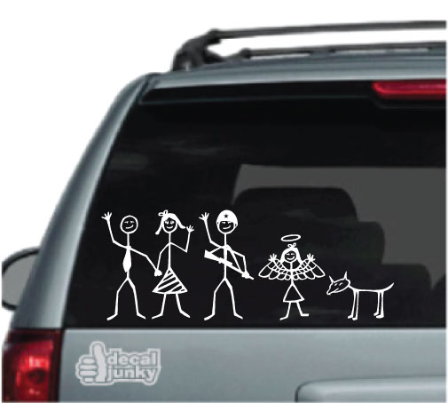 stick-figures-family-decals-stickers