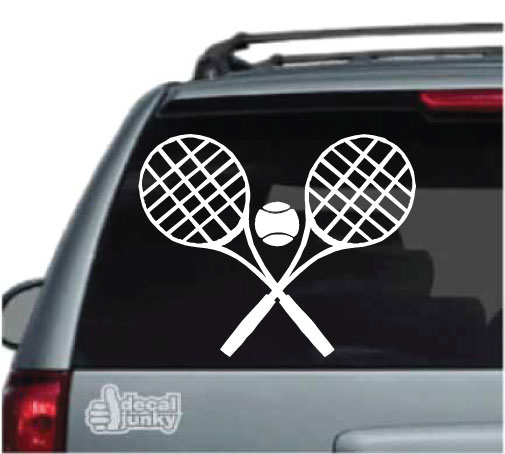 tennis-decals-stickers.jpg