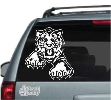 tiger-decals-stickers