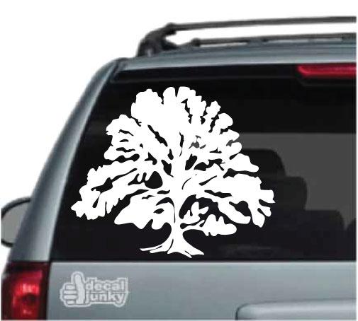 tree-decals-stickers