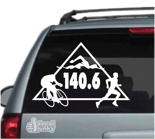triathlon-decals-stickers
