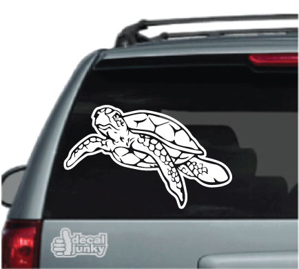 turtle-decals-stickers