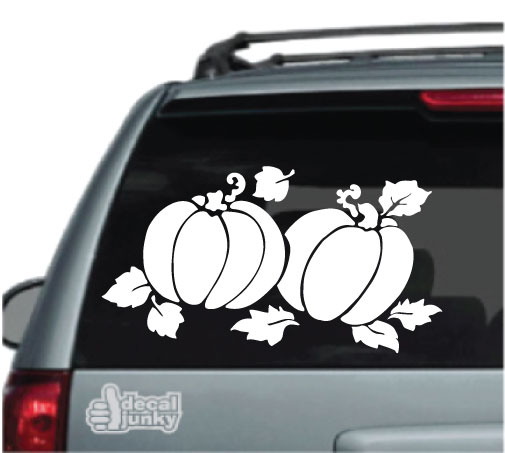 vegetable-decals-stickers