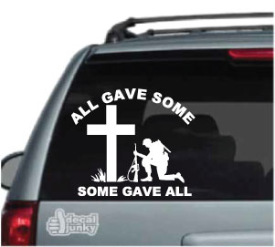 veteran-decals-stickers.jpg