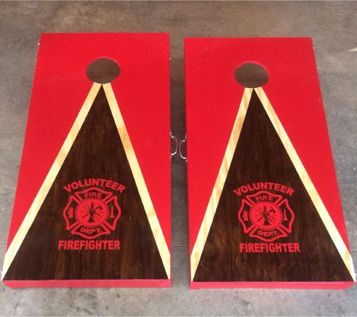 volunteer-fire-dept-cornhole-boards.jpg