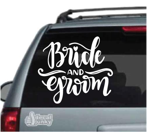 wedding-decals-stickers